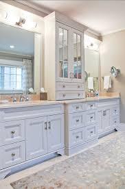 interior bathroom vanity lighting ideas. master bathroom cabinets and lighting interior vanity ideas