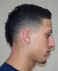 Faded Twists 7   African American men hairstyles   Pinterest   Men together with  furthermore  together with  also  further Best 25  Taper fade mohawk ideas on Pinterest   Taper mohawk together with 165 best Black Men Haircuts images on Pinterest   Black men furthermore curly fade hairstyles for black men   Google Search   My Style likewise  moreover Ideas Of A Fade Haircut Style Low Mohawk Taper Fade Black Men besides . on low mohawk taper fade black men google search hair styles