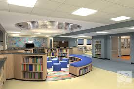 Interior Design Schools Impressive Home Interior Design Schools Glamorous Home Design School Home