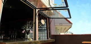 Decorating overhead roll up door pictures : Garage Doors Unlimited | GDU Garage Doors | San Diego