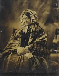 Queen victoria of the united kingdom. Beatrice Of The United Kingdom Explore Tumblr Posts And Blogs Tumgir