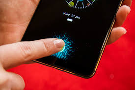 now is the best time to a new iphone galaxy s9 note 9 pixel 3 cnet