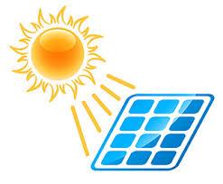 تركيب الخلايا الشمسية pdf