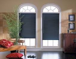 Install Window Blinds Including Faux And Wood Mini Blinds Vinyl Www Window Blinds