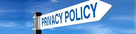 Privacy Policy – Westphalia Broadband Inc.