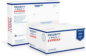 usps package size limitations usps express mail international postage online vipparcel