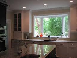 kitchen window lighting. fine window wallpaper comfortable kitchen bay windows above sink with dark lighting  window treatment august 5 2017 download 800 x 600  intended lighting