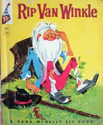 rip van winkle symbolism essay important historical figure essay rip van winkle symbolism essay