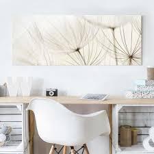 flower glass wall art 167 items share