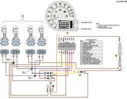 arctic cat 700 efi wiring diagram wiring diagram 2010 arctic cat wiring diagram wiring diagrams best2002 arctic cat wiring diagrams data wiring diagram blog