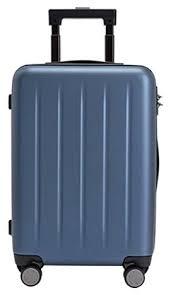 "<b>Чемодан Xiaomi 90</b> Points Suitcase 1A 20"" 38 л — купить по ..."