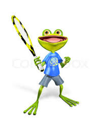 Illustration Merry Green Frog And White Background Stock Photo likewise  additionally  furthermore 白  カエル  背景   背景  イラスト  緑のカエル  陽気 in addition  additionally  furthermore איורים מסחריים של לבן  צפרדע  רקע   רקע also 白  カエル  背景   背景  イラスト  緑のカエル  陽気 additionally איורים מסחריים של לבן  צפרדע  רקע   רקע besides Frog and white background by brux   GraphicRiver further Frog and white background by brux   GraphicRiver. on 5540x5476