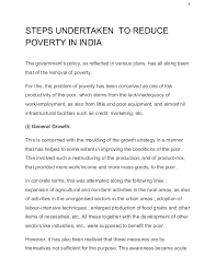 poverty in essay conclusion role of make in mission  poverty in essay conclusion role of make in mission for poverty alleviation and sustainab com
