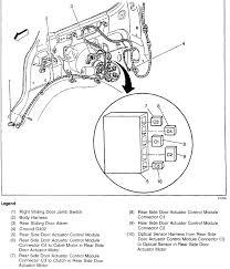 similiar 1999 chevy venture engine diagram keywords 1999 chevy venture engine diagram on chevrolet venture engine diagram