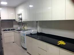 how to repair water damaged kitchen cabinets image how to repair water damaged kitchen cabinet doors how to repair water damaged