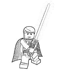Small Picture lego star wars coloring pages print BestAppsForKidscom