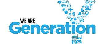 generation x vs generation y