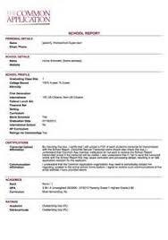 public service management essays write an essay on zonal councils public service management essays