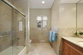 How Much Do Bathroom Remodels Cost Interesting Ideas
