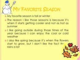 favourite season winter essay in urdu my favourite season winter essay in urdu