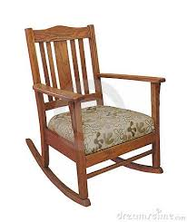 wooden rocking chair. antique wooden rocking chairs chair