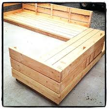 do it yourself wood furniture. Do It Yourself Furniture Ideas Wood Excellent On Intended Amazing Best Outdoor .