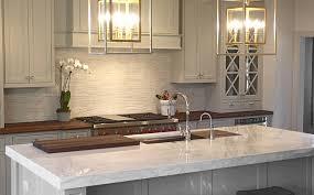 schneider stone calcutta gold marble schneider stone pinehurst nc map