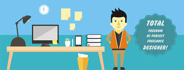 design freelancer 5 basics to become a good freelance website designer developer