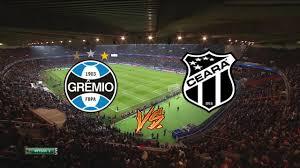 Ceara vs gremio (rs) live score, live odds, lineup, results, corner kick and match stats on 2021/05/30, brazil serie a. Estream Ceara Sc V Gremio Live Gremio Vs Ceara Sc Live Gremio Vs Ceara Sc Live Streams Gremio Vs Ceara Sc Live Op Tv Gremio Vs Ceara Sc Live Reddit