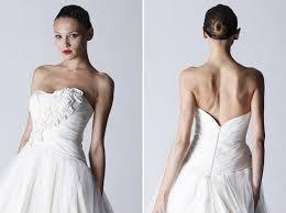 priscilla of boston wedding dresses. priscilla of boston 2011 wedding dress collection dresses