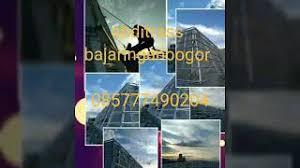 Hasil gambar untuk 082112672826