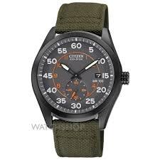 "men s citizen eco drive watch bv1085 22h watch shop comâ""¢ mens citizen eco drive watch bv1085 22h"