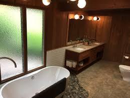 dual sink vanity. Dual Sink Wood Vanity Handmade Y