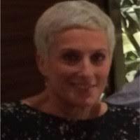 Linda Summers - Fabrication Manager - Alison Hayes | LinkedIn