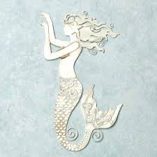 mermaid home decor medium size of wall mermaid wall decor mermaid bathroom ideas mermaid bathroom decorating mermaid home decor