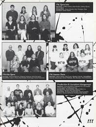 1997_Record_127 - The Record. Chico State Yearbook Collection. - CSU Chico  Digital Collections