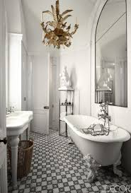 Small Restroom Design Bold Design Ideas For Small Bathrooms Small Bathroom Decor