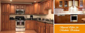 kerala style kitchen design picture. kerala style kitchen design picture g