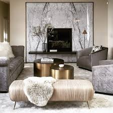 contemporary furniture for living room. 7 Must Do Interior Design Tips For Chic Small Living Rooms Contemporary Furniture Room