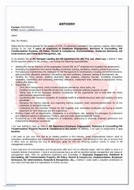 how to write an awesome cover letter how to write a business proposal letter awesome cover letter for