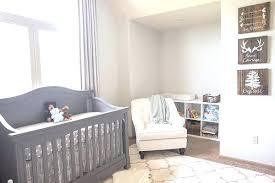 baby blue nursery rugs baby blue rugs for nursery fresh nursery rugs boy for baby room baby blue nursery rugs