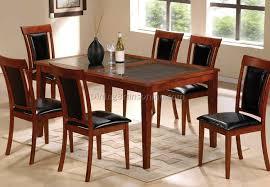 Eating Table Designer Dining Room Tables 4 Best Dining Room Furniture Sets