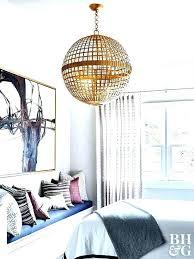 bedroom chandeliers uk mini chandelier small bedroom chandeliers small bedroom chandelier bedroom chandeliers small white bedroom