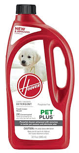 Small Picture Best Carpet For Bedrooms With Dogs Amazoncom Hoover 2x Petplus