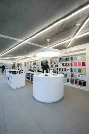 apple office design. Interior Apple Office Design Striking Pictures Inspirations Store Jony Ive On Park And His Unique Minimalist