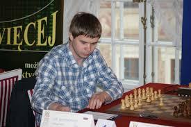 Ígor Kurnósov