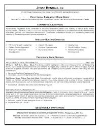 Resume Objective Samples Joefitnessstore Com