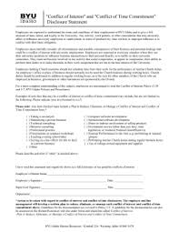 admissions essay byu admissions essay
