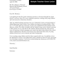 Audit Engagement Letter Sample Template Mesmerizing Cover Letter For Deloitte Audit With Agreed Upon Procedures