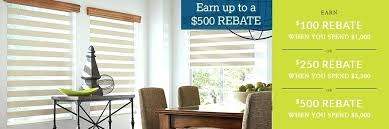 costco window treatments. Costco Window Treatments Custom Coverings Discount In Baton Rouge From C